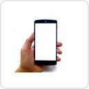 データ復旧費用(スマホ/iphone)